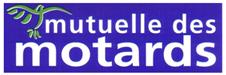 logo de l'Assurance Mutuelle des Motards