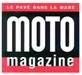 logo de Moto Magazine